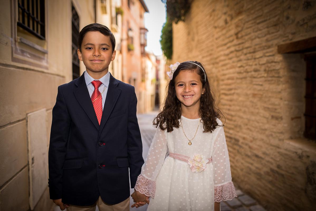 Fotografo-bodas-economico-Madrid-10