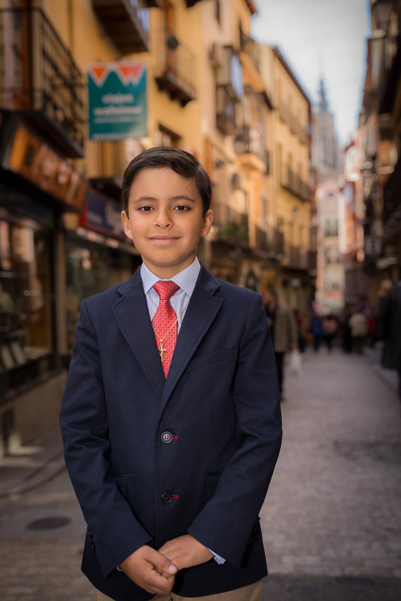 Fotografo-bodas-economico-Madrid-15