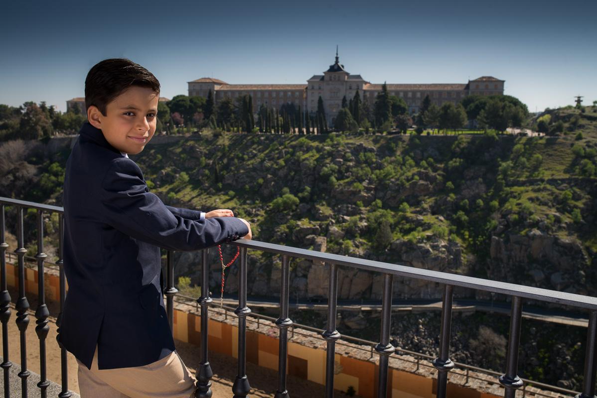 Fotografo-bodas-economico-Madrid-4