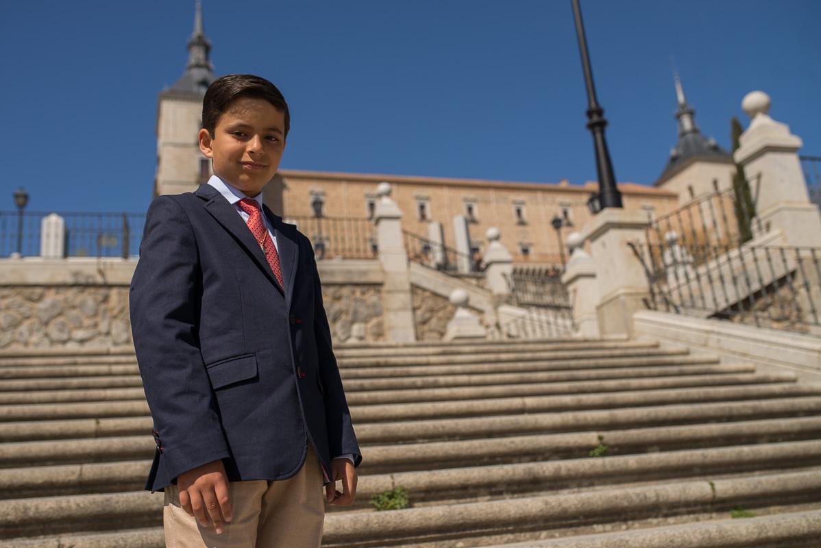 Fotografo-bodas-economico-Madrid-6