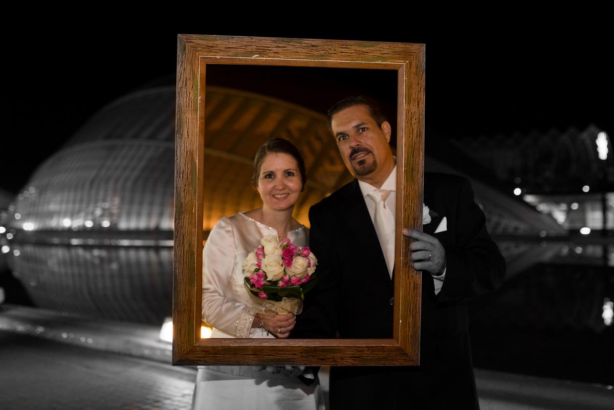 fotografo-boda-civil (90)