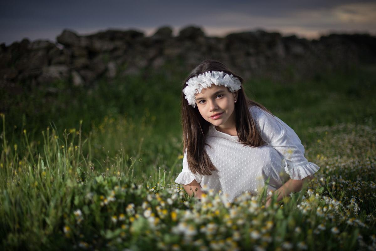 fotografo-comunion (12)