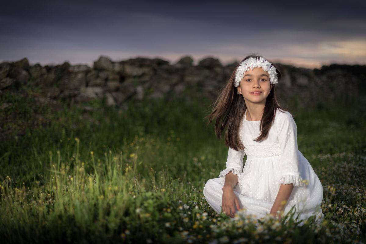 fotografo-comunion (16)