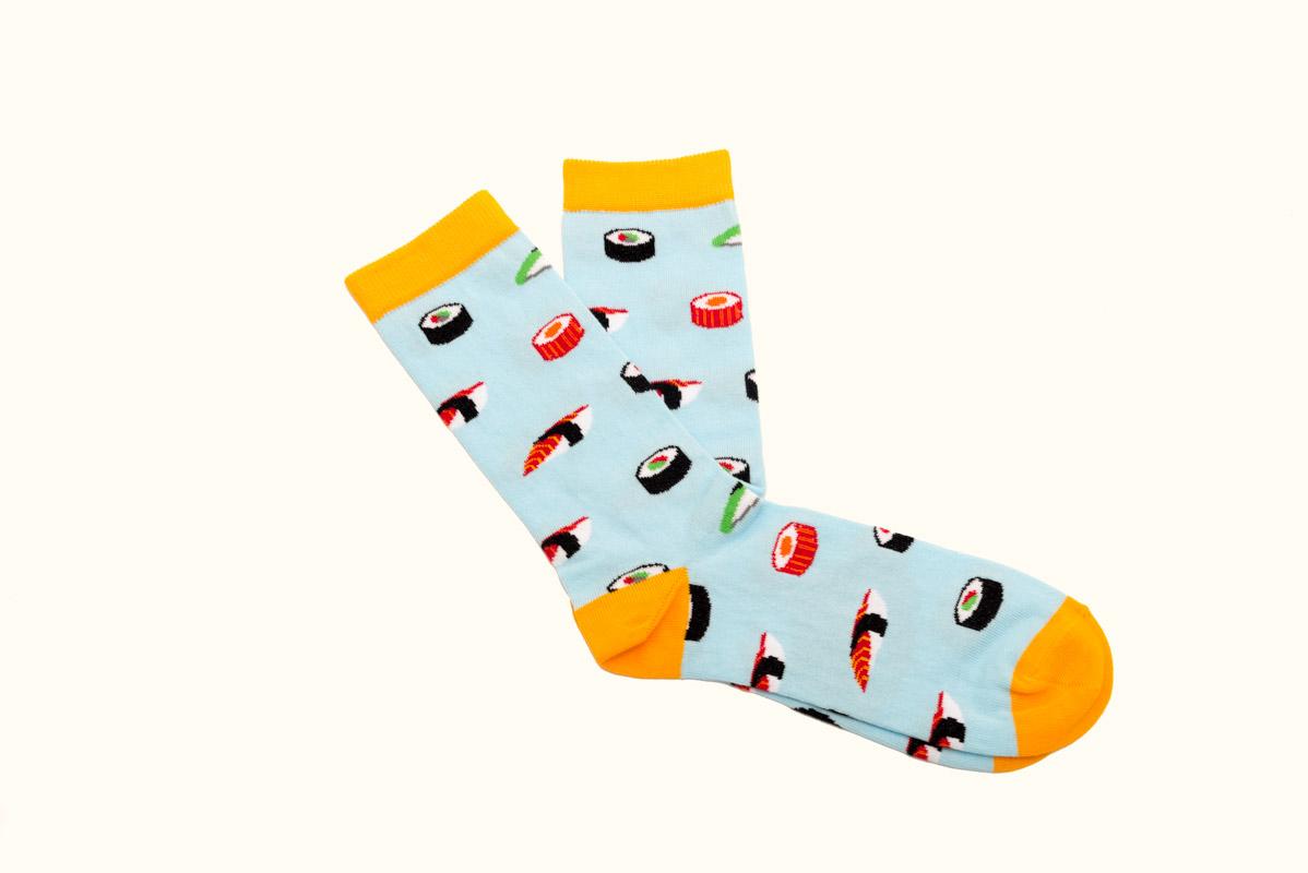 fotografia-producto-complementos-calcetines (3)