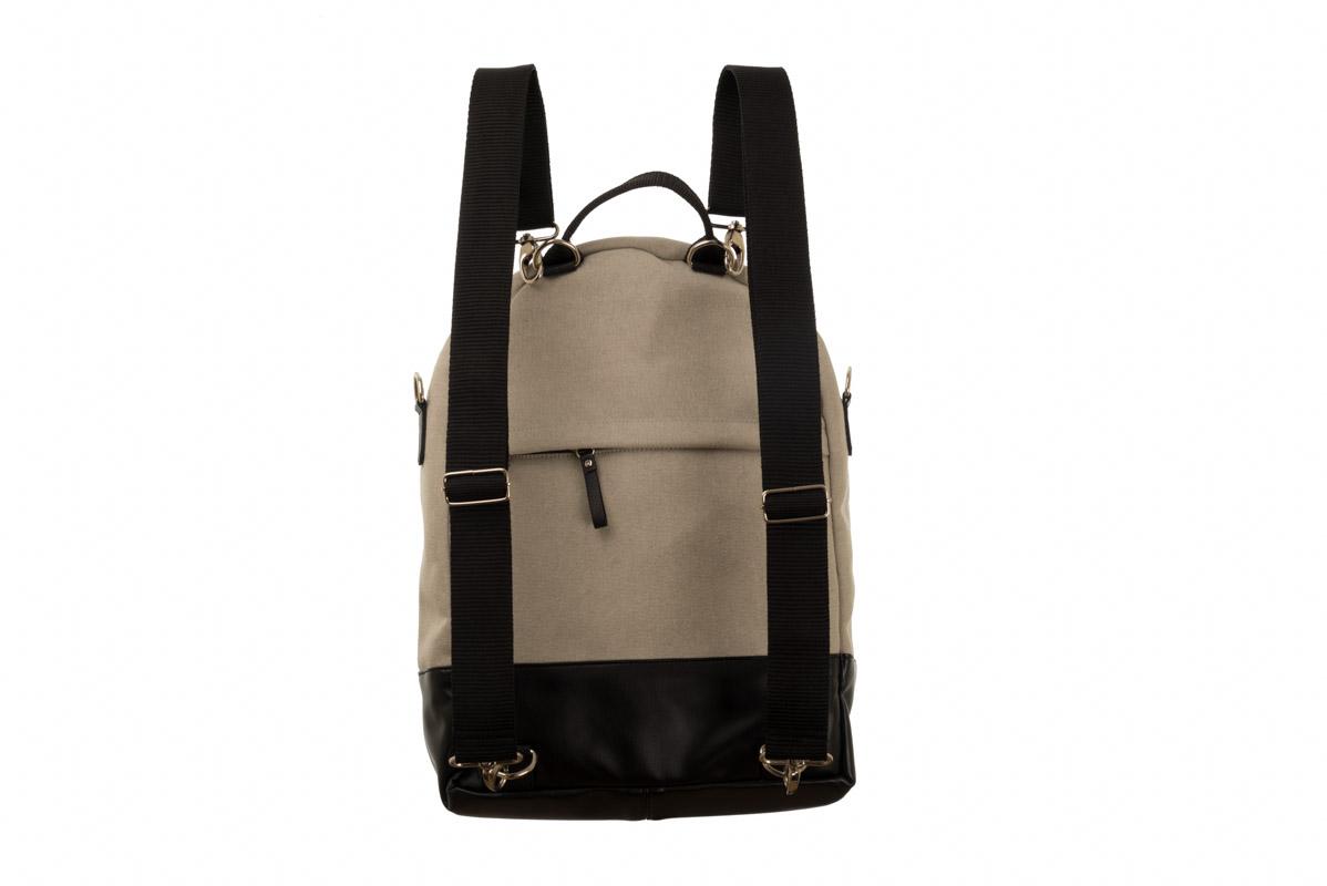 fotografia-producto-complementos-mochilas (10)