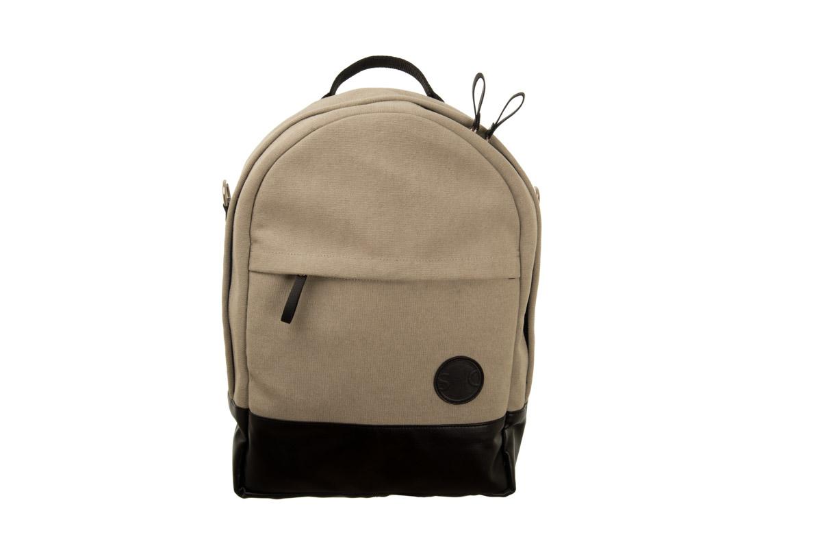 fotografia-producto-complementos-mochilas (11)