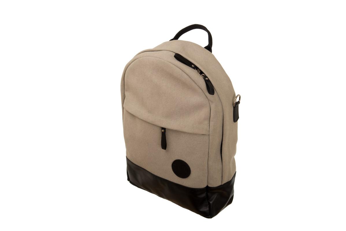 fotografia-producto-complementos-mochilas (12)