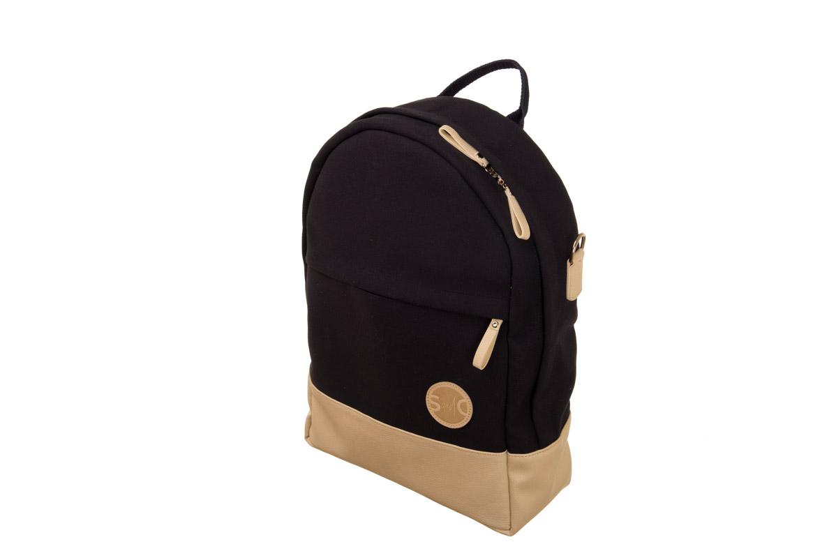 fotografia-producto-complementos-mochilas (13)