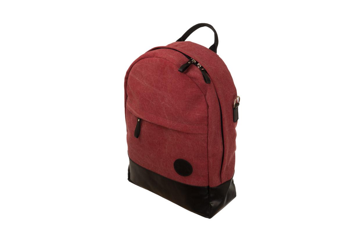 fotografia-producto-complementos-mochilas (14)