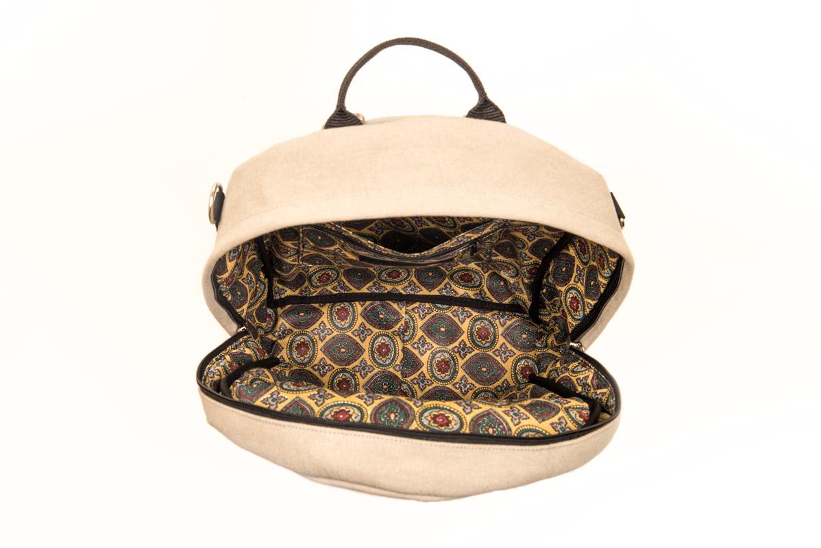 fotografia-producto-complementos-mochilas (15)