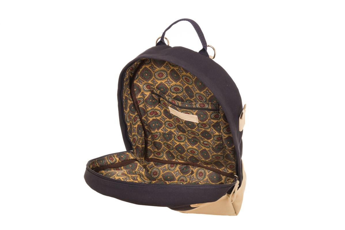 fotografia-producto-complementos-mochilas (17)