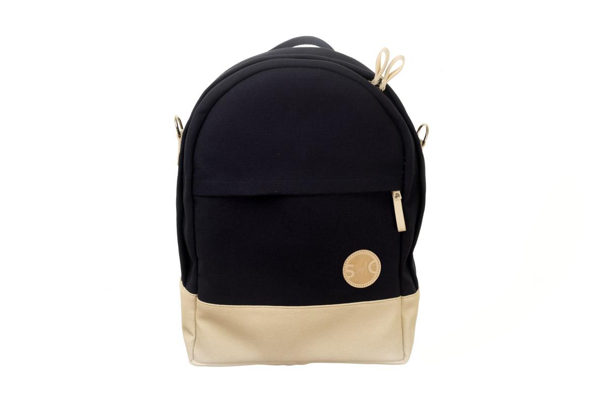 fotografia-producto-complementos-mochilas (3)