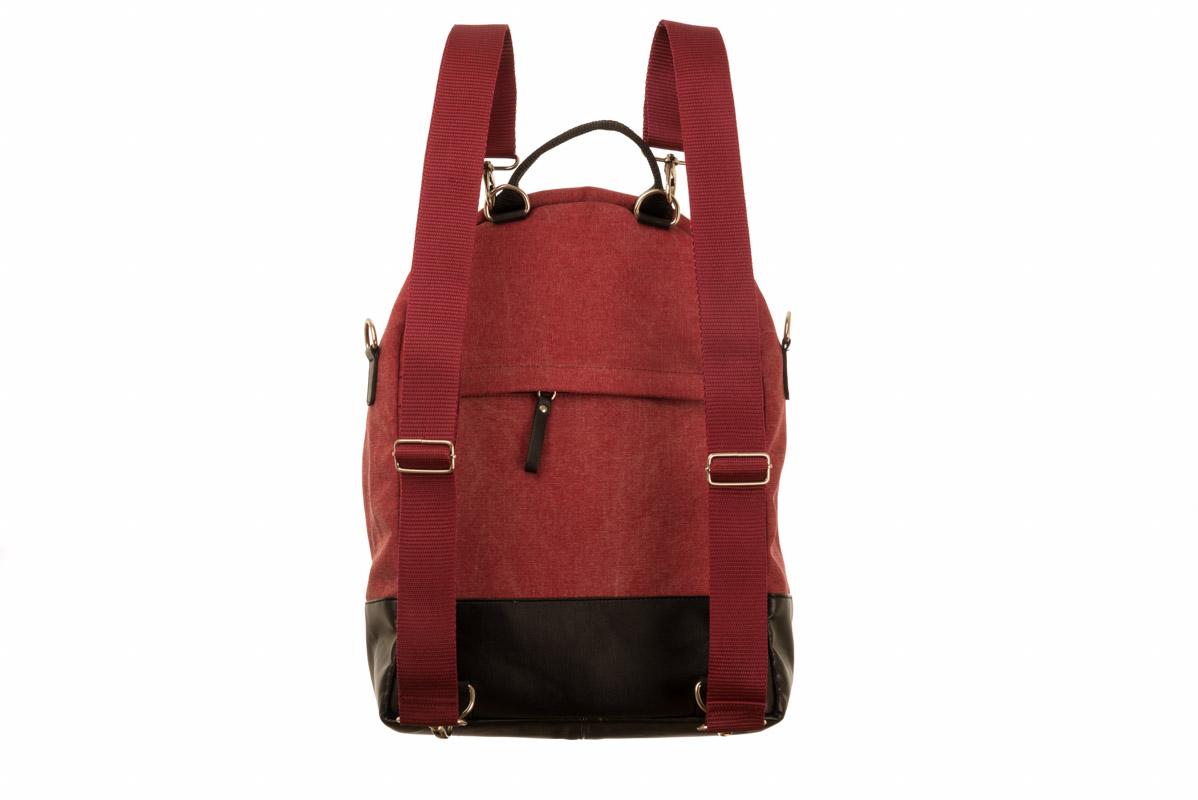 fotografia-producto-complementos-mochilas (4)