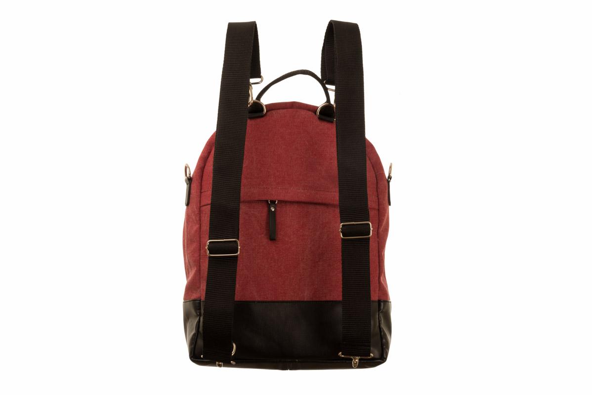 fotografia-producto-complementos-mochilas (5)