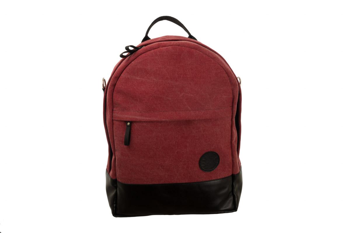 fotografia-producto-complementos-mochilas (6)