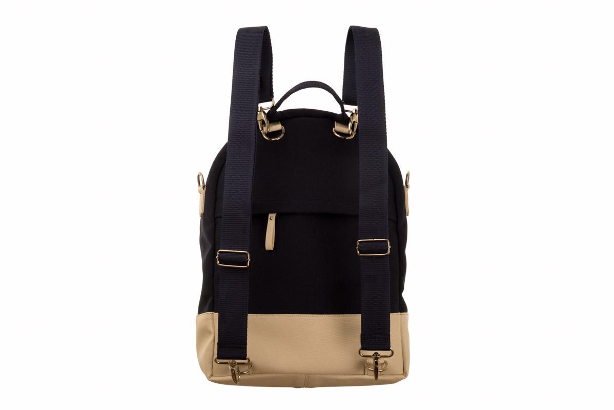 fotografia-producto-complementos-mochilas (7)