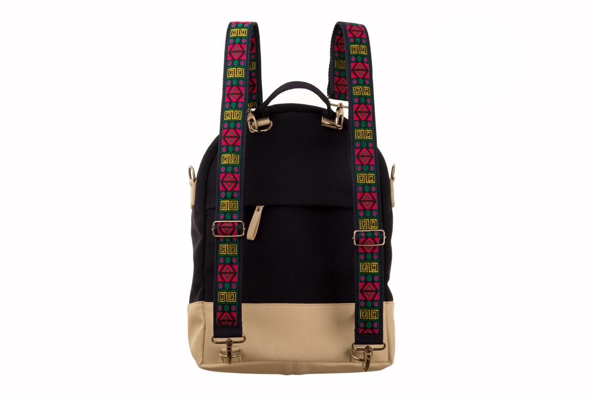 fotografia-producto-complementos-mochilas (8)