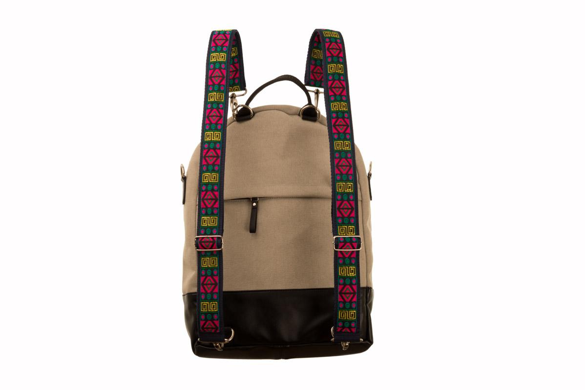 fotografia-producto-complementos-mochilas (9)