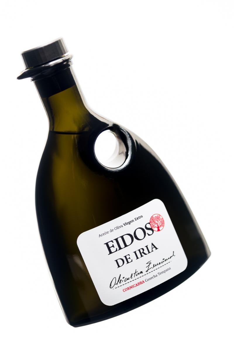 botella-cornicabra-Eidos-de-Iria-1200×800