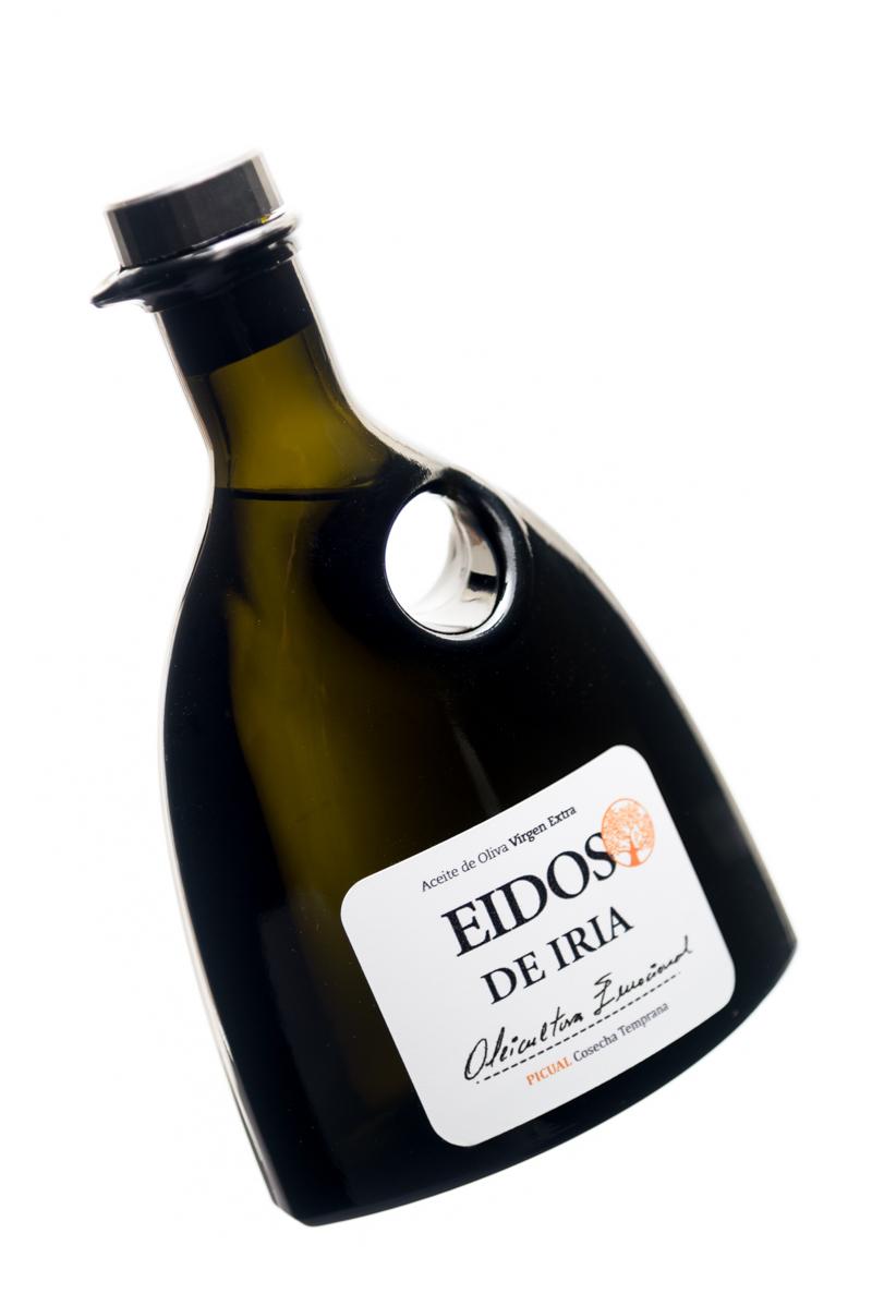 botella-picual-Eidos-de-Iria-1200×800