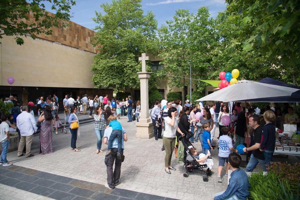 fotografo-eventos-Madrid-18