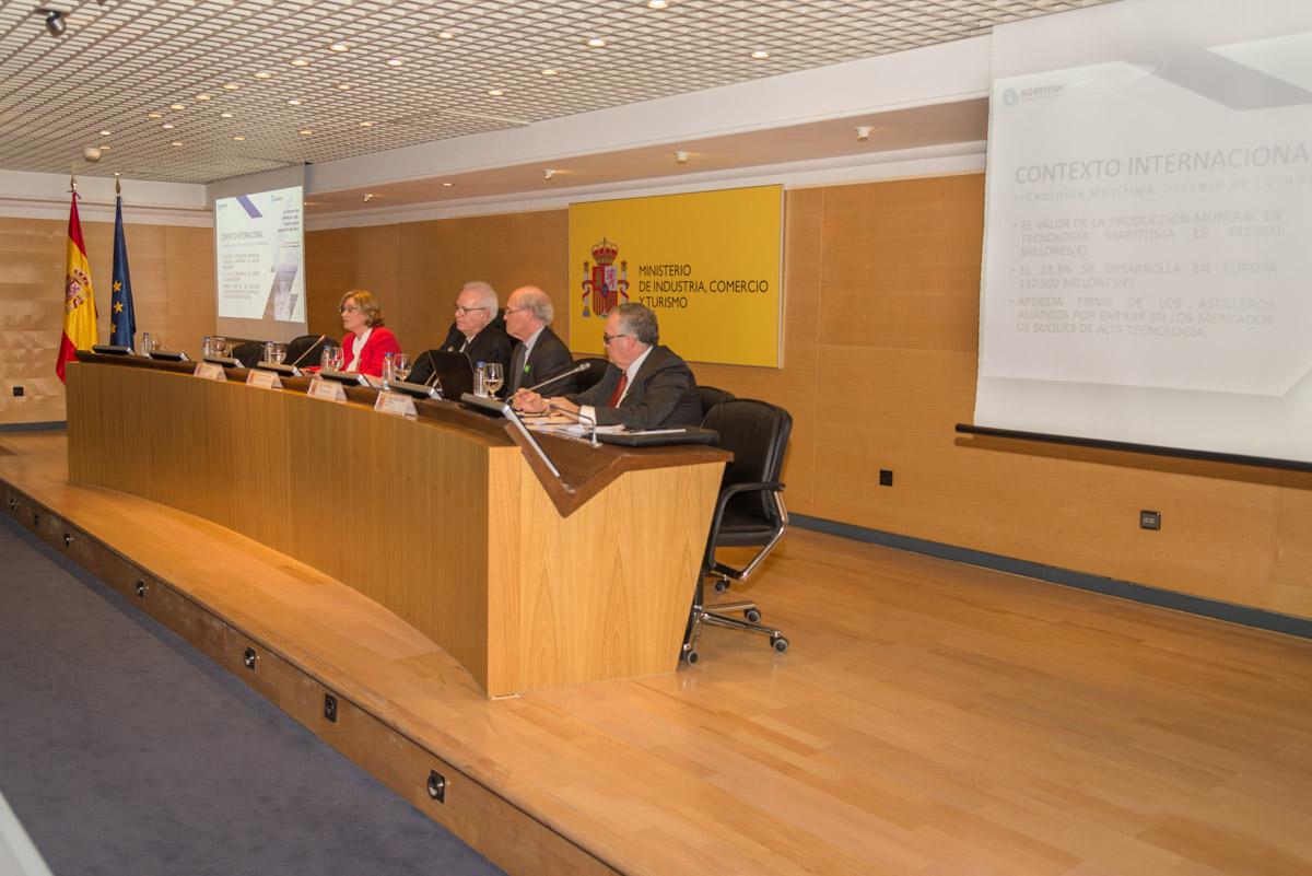 fotografo-profesional-eventos-Madrid-12