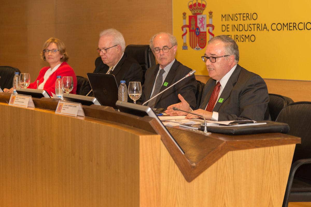 fotografo-profesional-eventos-Madrid-14