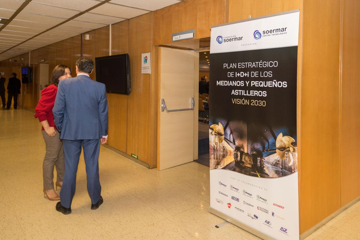 fotografo-profesional-eventos-Madrid-2