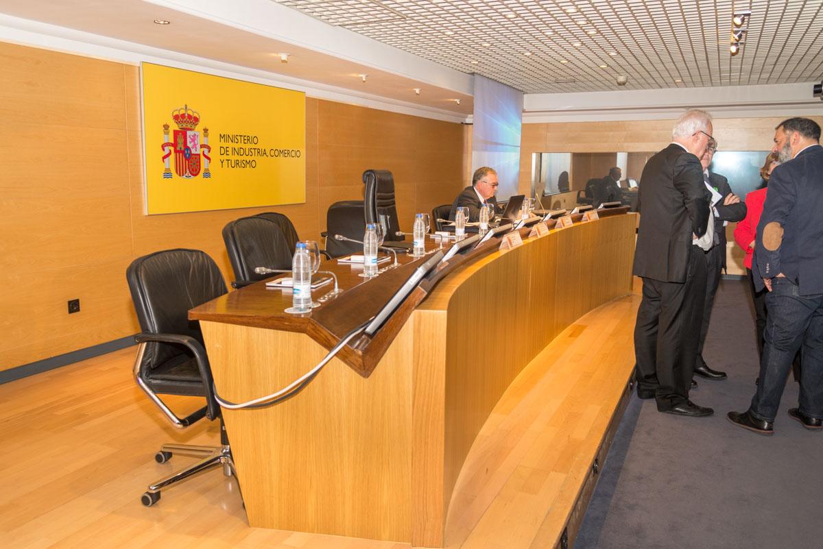 fotografo-profesional-eventos-Madrid-5