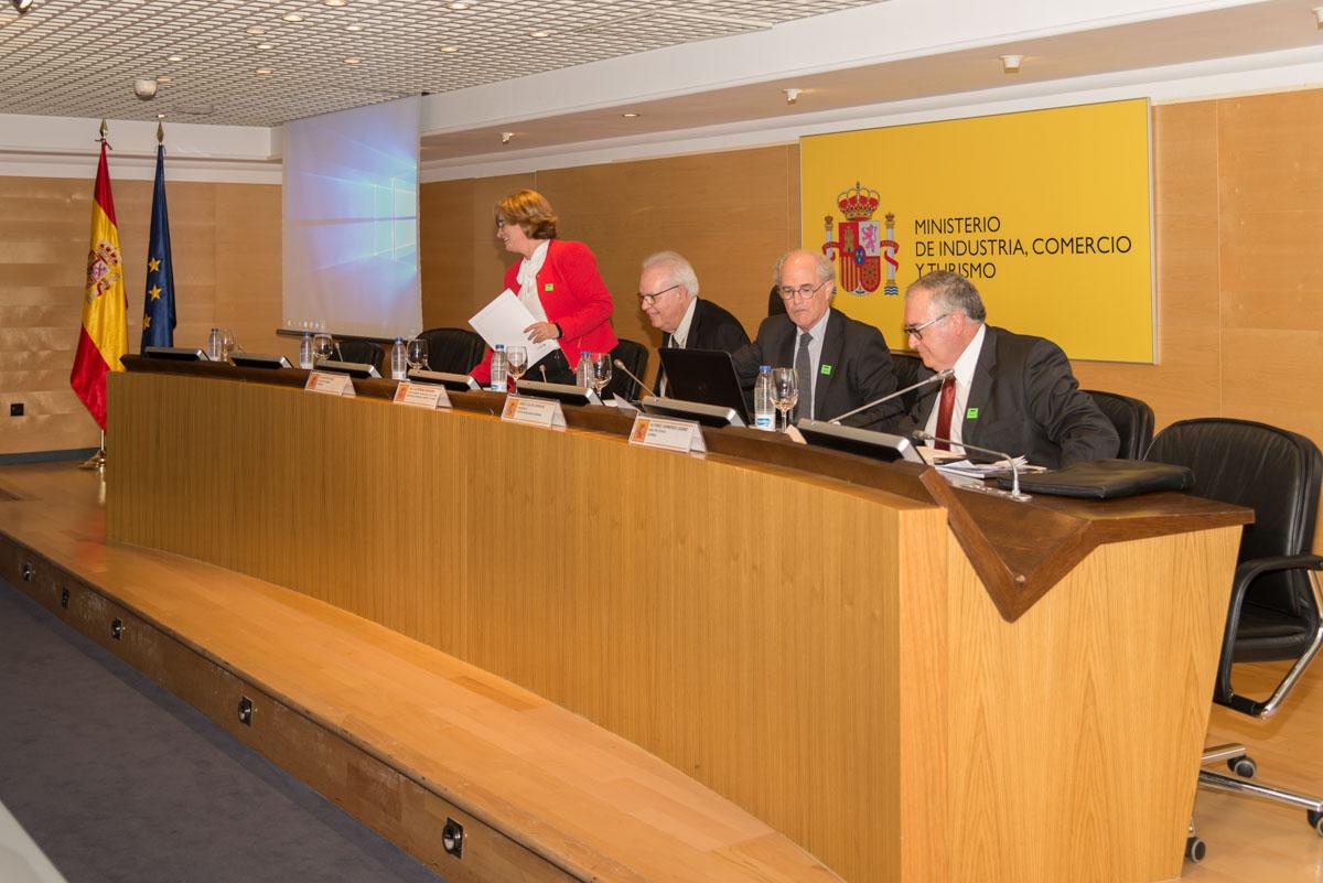 fotografo-profesional-eventos-Madrid-7
