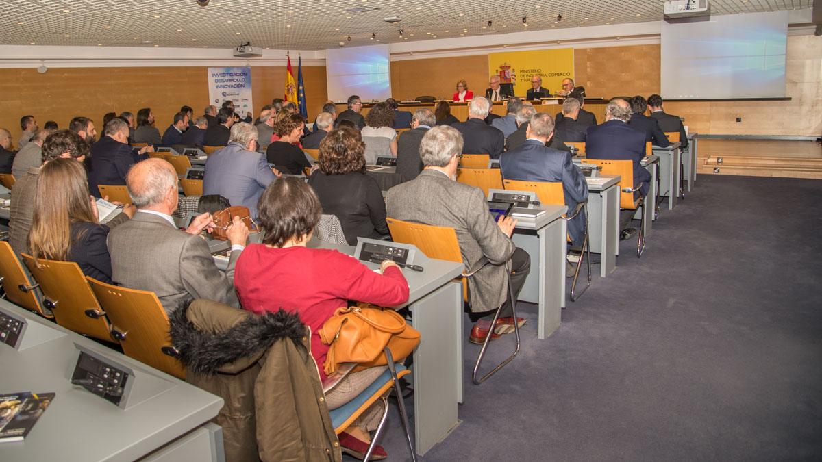 fotografo-profesional-eventos-Madrid-8