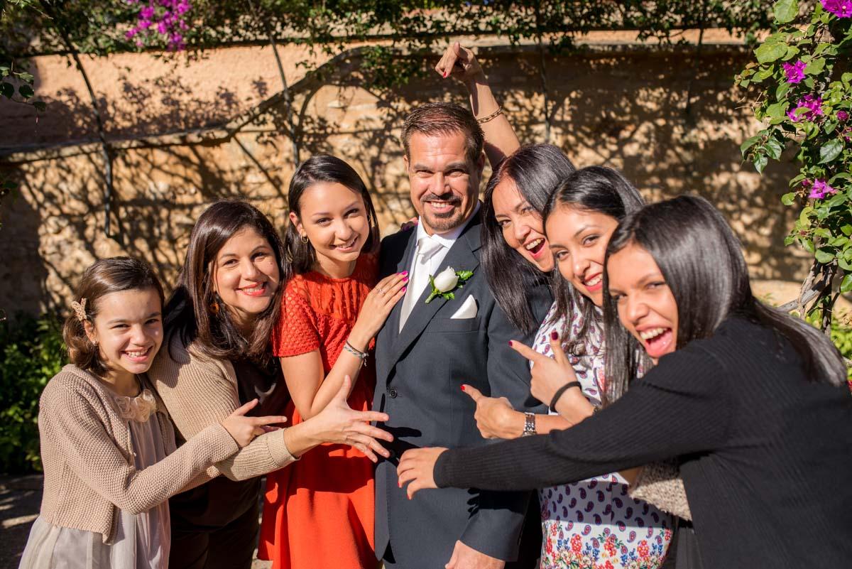 fotos-boda-Valencia (1 de 30)