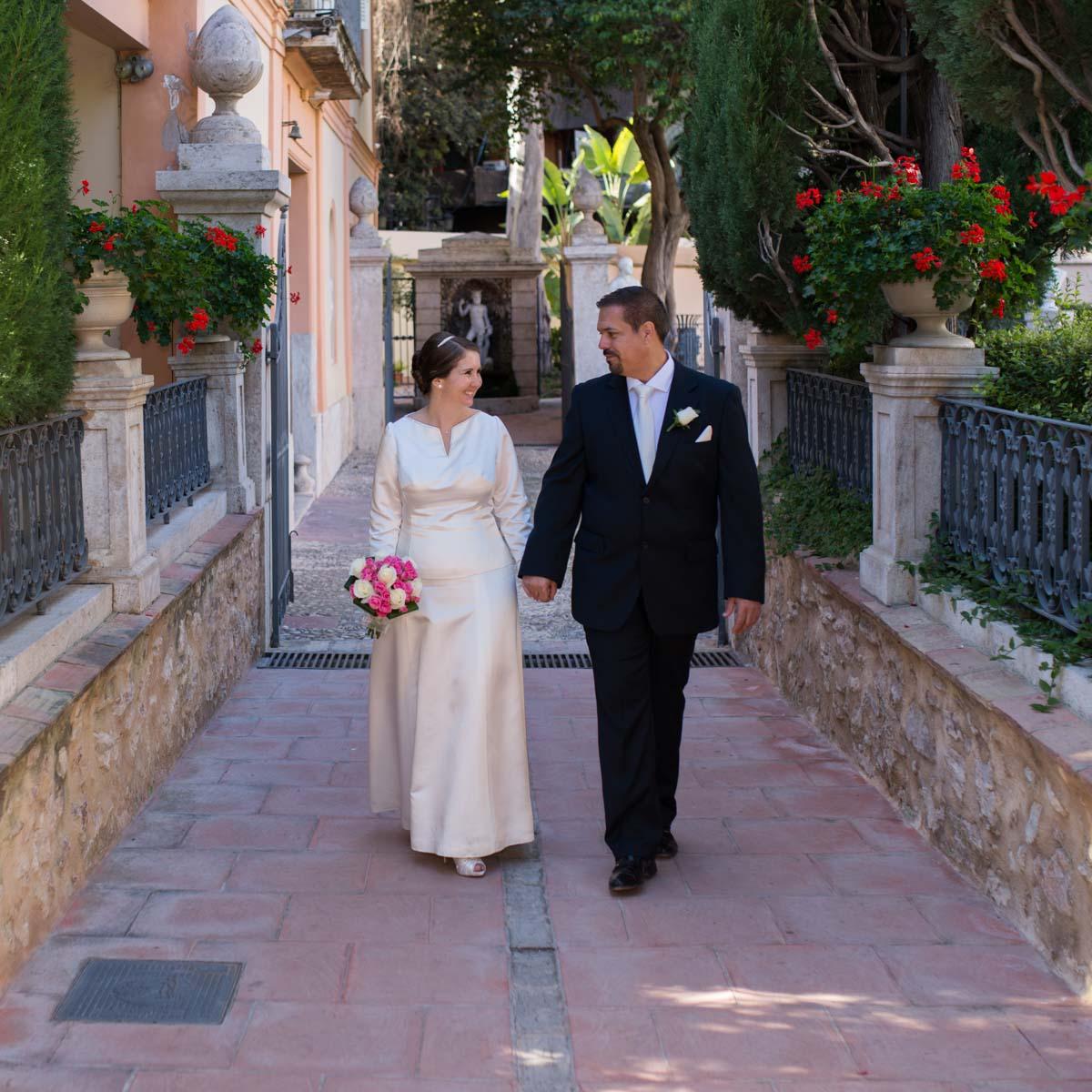 fotos-boda-Valencia (10 de 30)