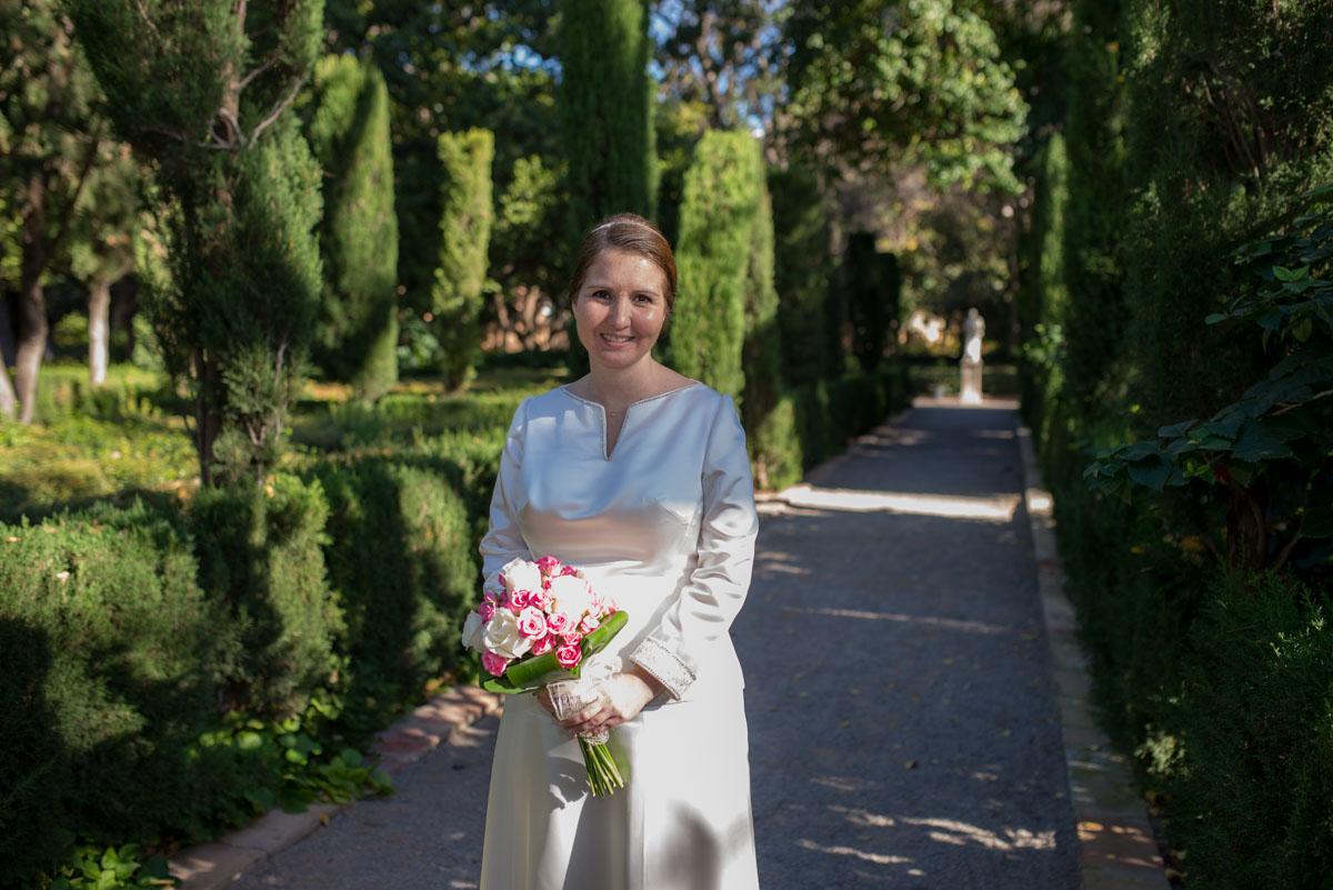 fotos-boda-Valencia (11 de 30)