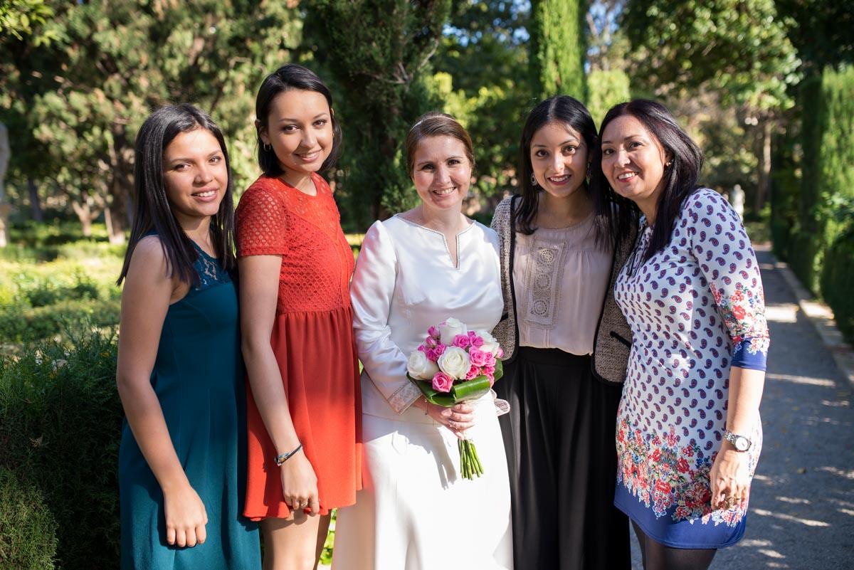 fotos-boda-Valencia (12 de 30)