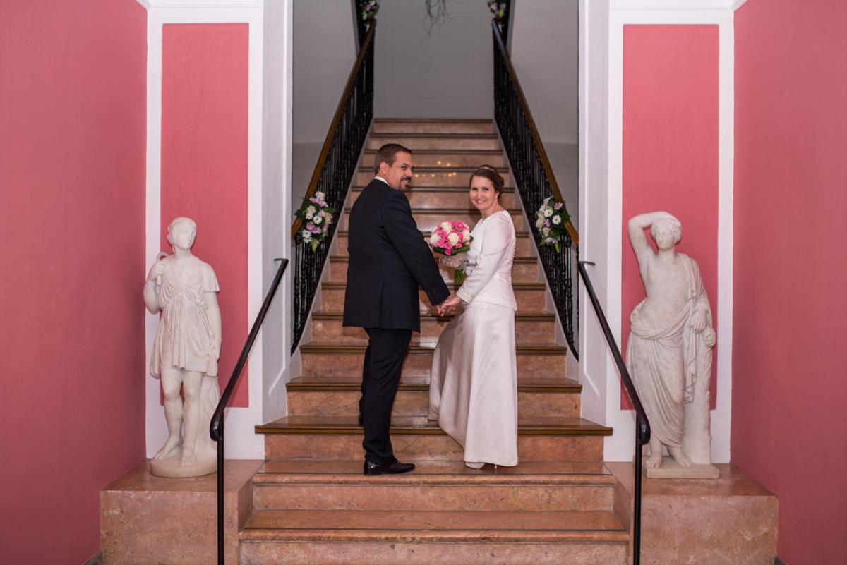 fotos-boda-Valencia (13 de 30)