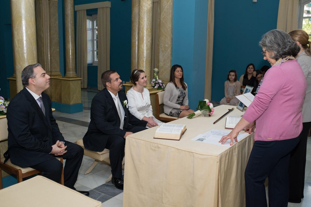 fotos-boda-Valencia (14 de 30)