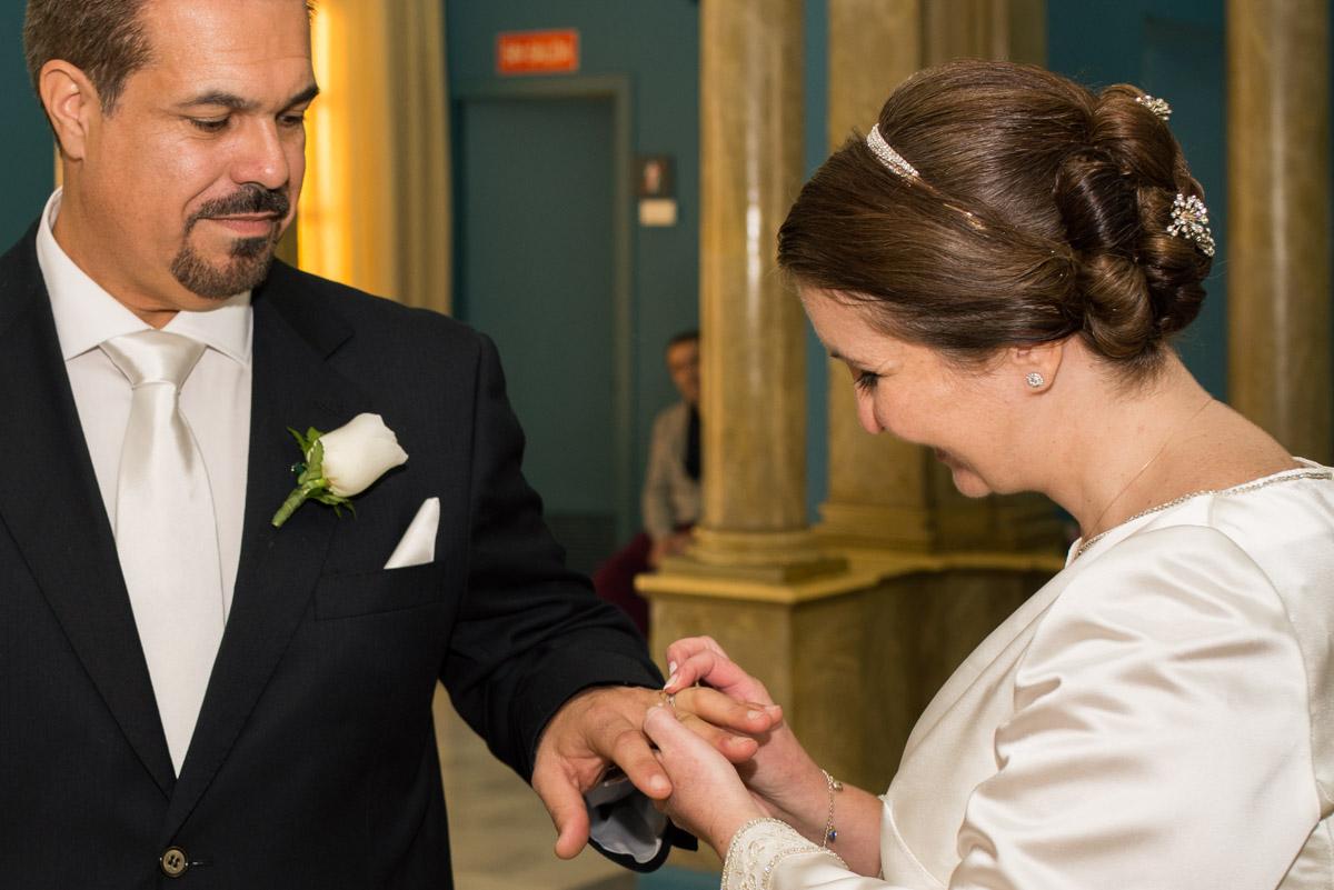 fotos-boda-Valencia (17 de 30)
