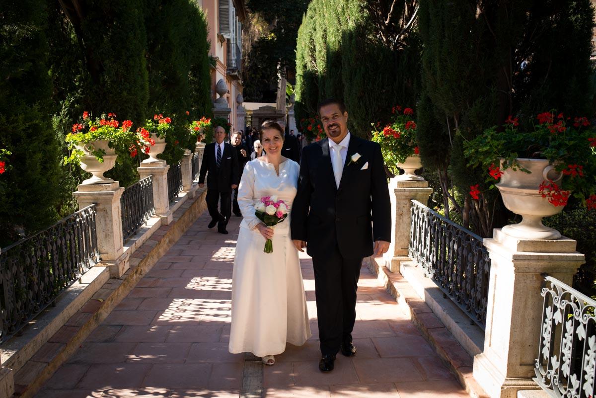 fotos-boda-Valencia (2 de 30)