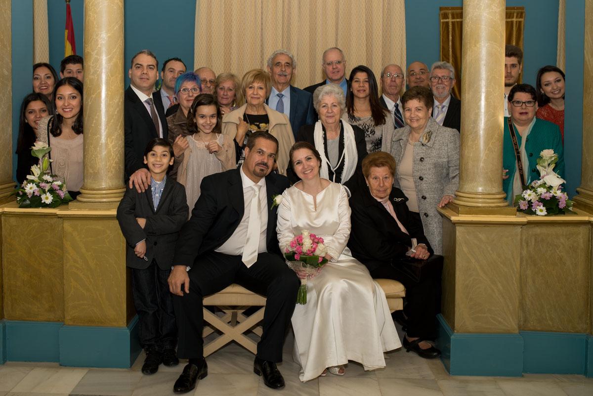 fotos-boda-Valencia (20 de 30)