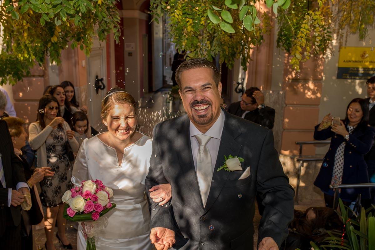 fotos-boda-Valencia (21 de 30)
