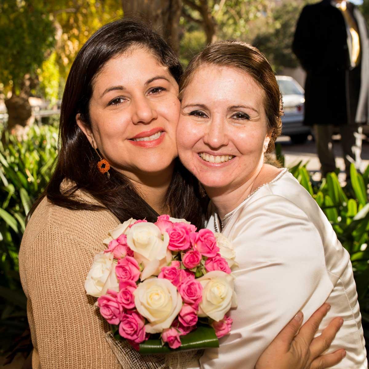 fotos-boda-Valencia (22 de 30)