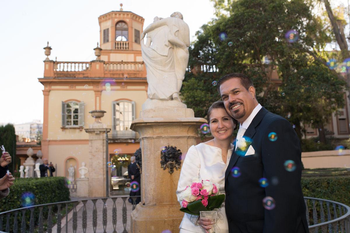 fotos-boda-Valencia (23 de 30)