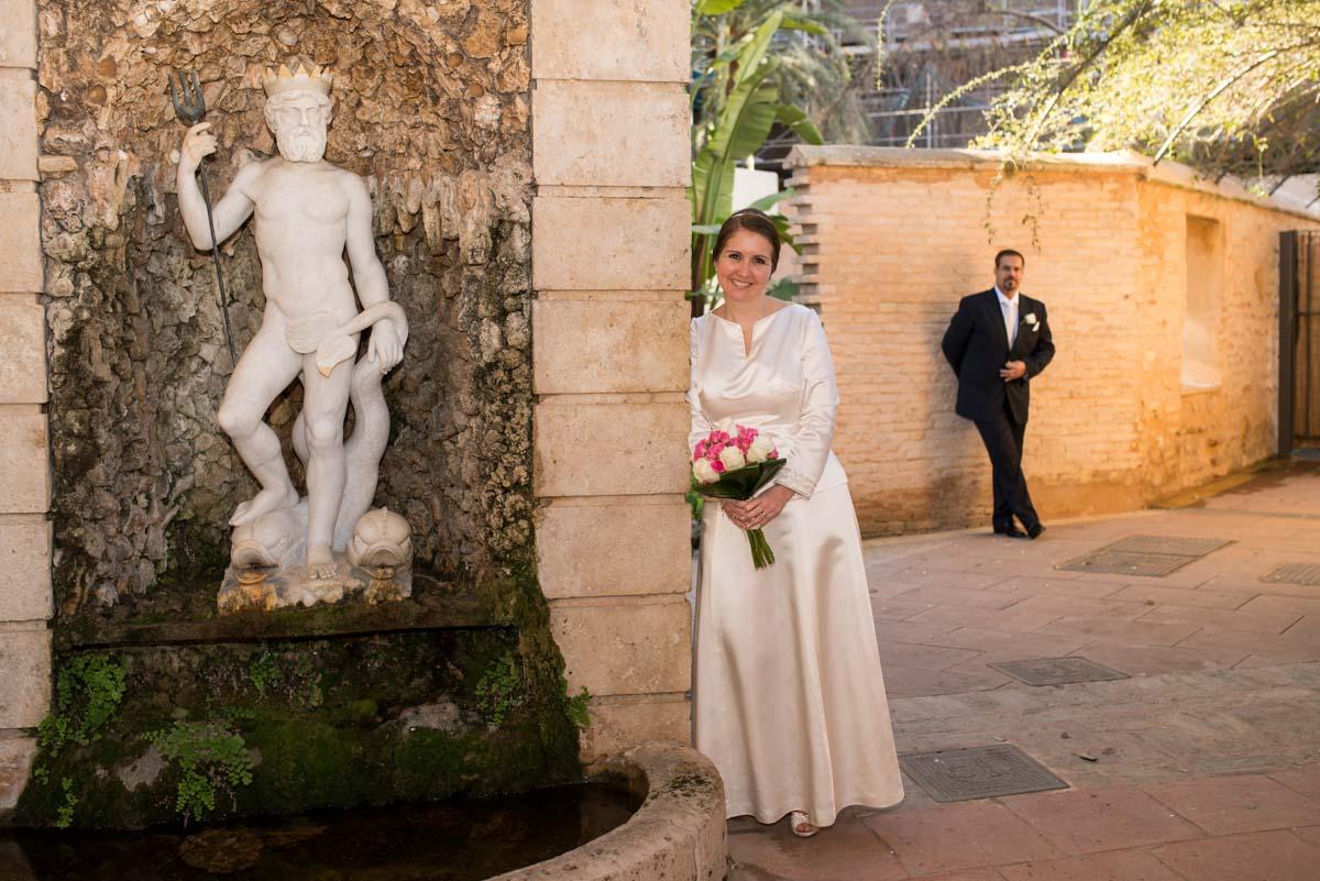 fotos-boda-Valencia (24 de 30)