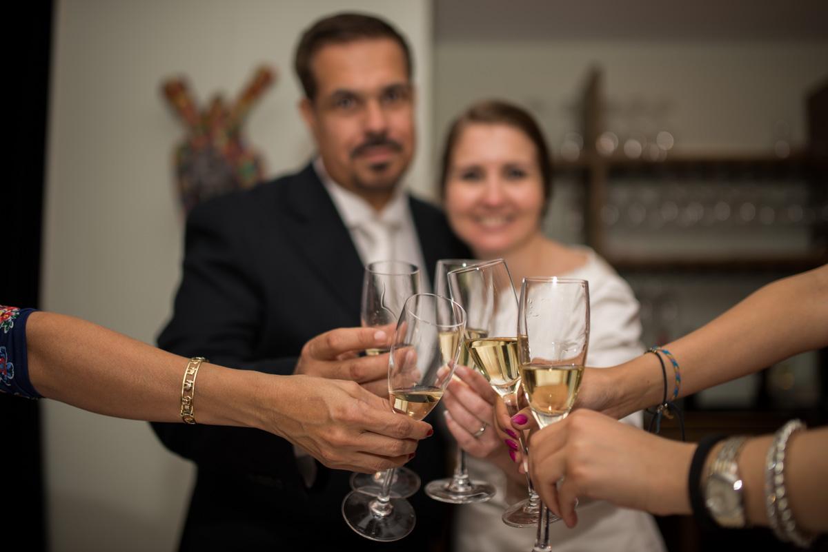 fotos-boda-Valencia (25 de 30)