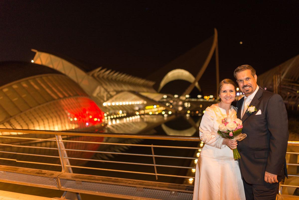 fotos-boda-Valencia (28 de 30)