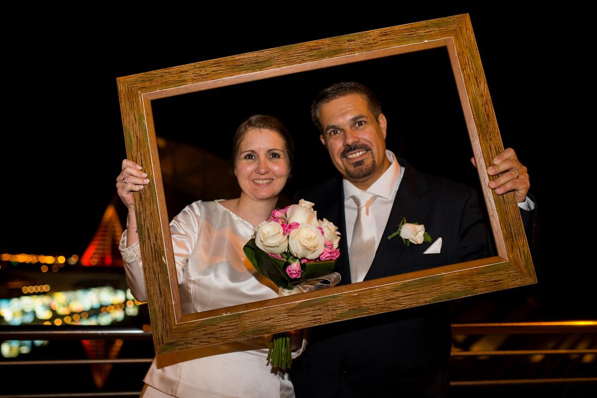fotos-boda-Valencia (29 de 30)