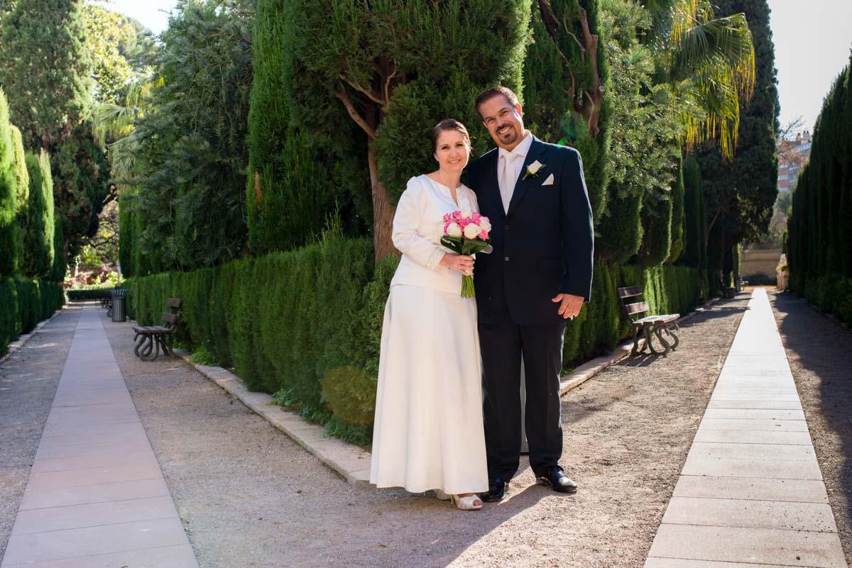 fotos-boda-Valencia (3 de 30)