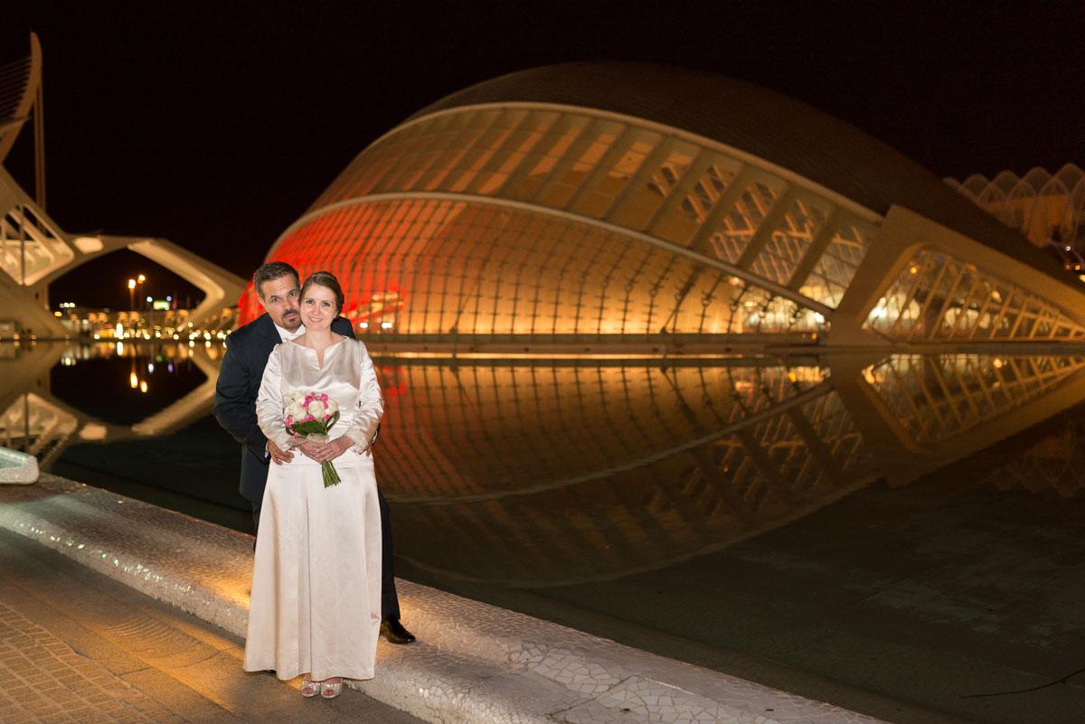 fotos-boda-Valencia (30 de 30)