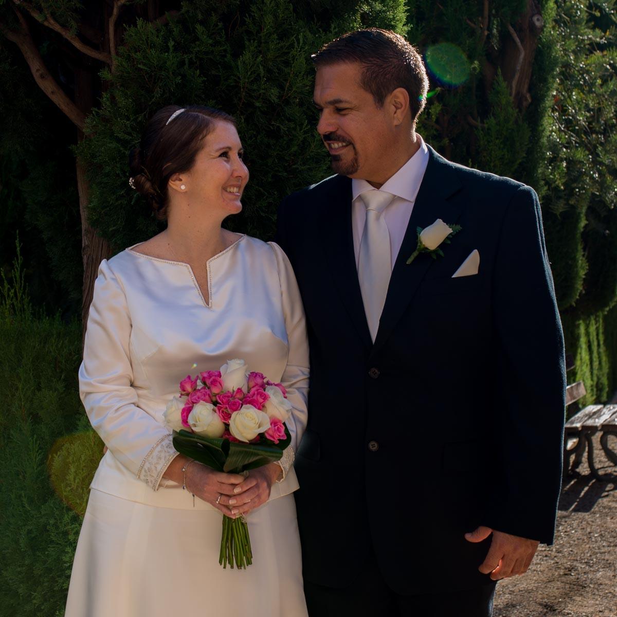 fotos-boda-Valencia (4 de 30)